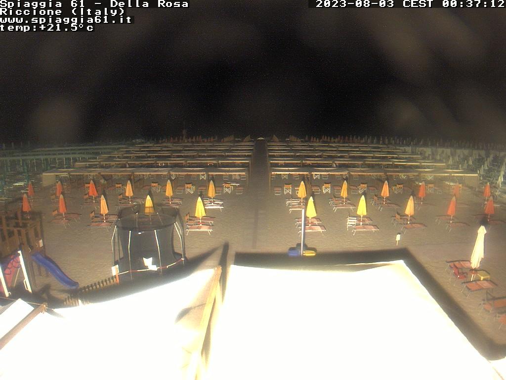 http://www.spiaggia61.it/img/fotonew.jpg?5004